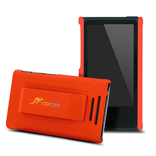 roocase-matte-etui-pour-ipod-nano-7-orange