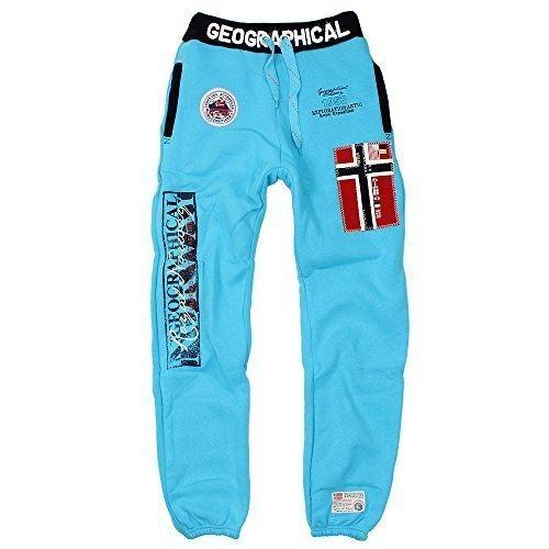 yj4-geographical-norway-myer-herren-jogginghose-sport-hose-freizeit-hellblau-xl