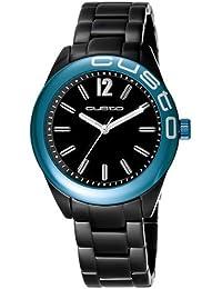 Custo Reloj de cuarzo Velvet  38  mm
