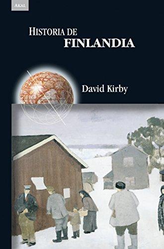 Historia de Finlandia (Historias)