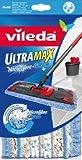 Vileda Ersatzbezug Ultramax Micro & Cotton Wischbezug