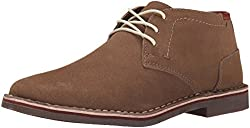 Kenneth Cole Reaction Mens Desert Sun Chukka Boot, Taupe, 9. 5 M US