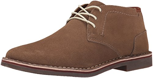 kenneth-cole-reaction-desert-sun-mens-tan-suede-chukka-boots-size-uk-105