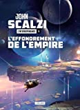 L'Interdépendance, Tome 1 - L'effondrement de l'empire