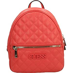 Guess Elliana Backpack – Mochilas Mujer