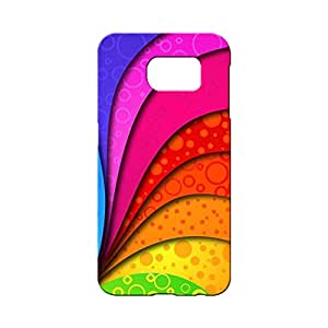 G-STAR Designer 3D Printed Back case cover for Samsung Galaxy S7 - G5237