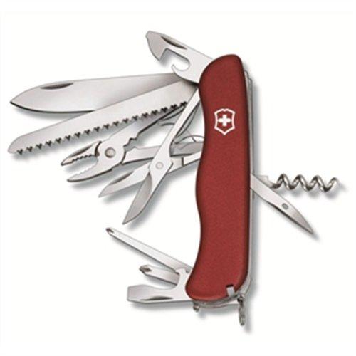 victorinox-coltellino-multiuso-con-bloccalama-a-tasto-hercules-v-09043