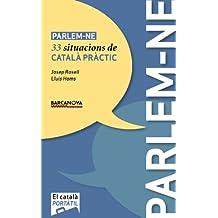 Parlem-ne (Materials Educatius - El Català Portàtil)