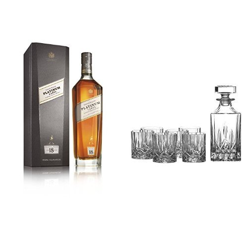 johnnie-walker-platinum-label-blended-scotch-whisky-and-royal-doulton-crystal-decanter-set-of-7