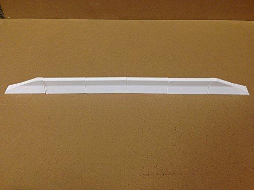 se-puede-pintar-jersey-barriers-impreso-en-3d