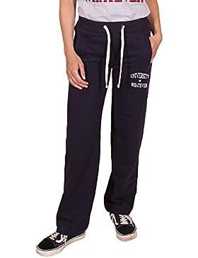UOW - Pantalón deportivo - para mujer