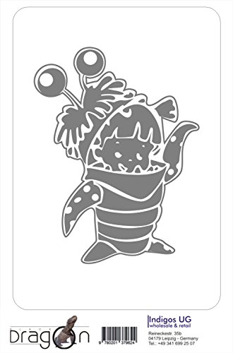 Image of Sticker / Decal - JDM - Die cut - MONSTERS INC BOO Decal Car Window Laptop Sticker - silver - 88mmx116mm