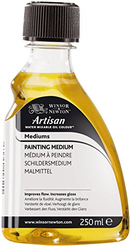 winsor-newton-250ml-artisan-water-mixable-painting-medium