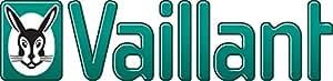 Vaillant - Disconnecteur - : 0020057241