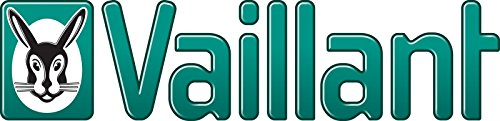 Vaillant 20107796 - Ánodo Protección gh 130/3-6