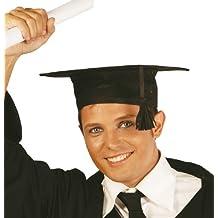 Guirca Sombrero de graduado (13715)