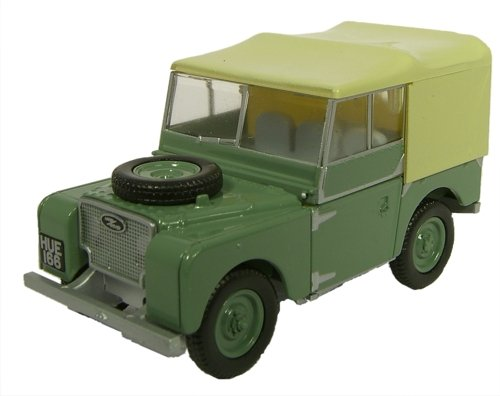 oxford-diecast-76lan180001-sage-green-hue-l-rover-series-i-80