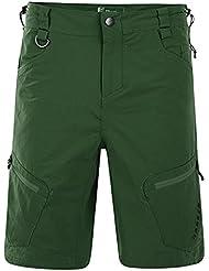 Dare 2b Men's Tuned Shorts