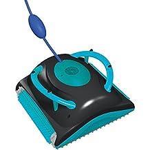 Maytronics - Robot Limpiafondos Dolphin Orbit eléctrico (Suelo)