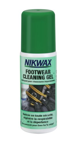 nikwax-footwear-cleaning-gel-produits-nettoyant-pour-chaussures-impermeables