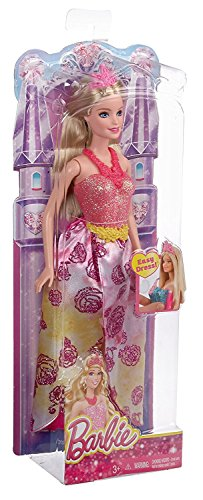 barbie-fairytale-princess-toy-deluxe-fashion-fairy-doll