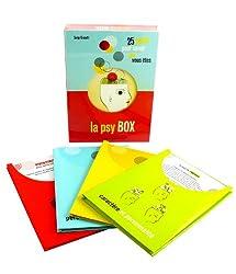 La psy box