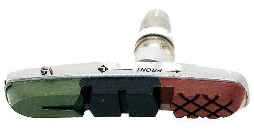 promax-promax-ct-d378w-guarnizioni-freni-colore-argento