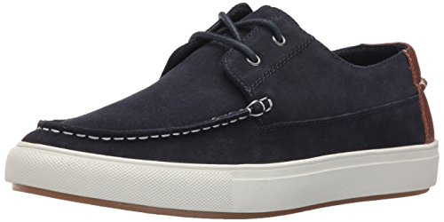 Kenneth Cole Reaction mens Flying Color-s