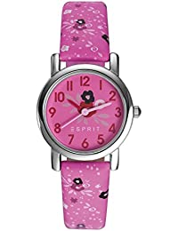 Esprit Mädchen-Armbanduhr ES906524005