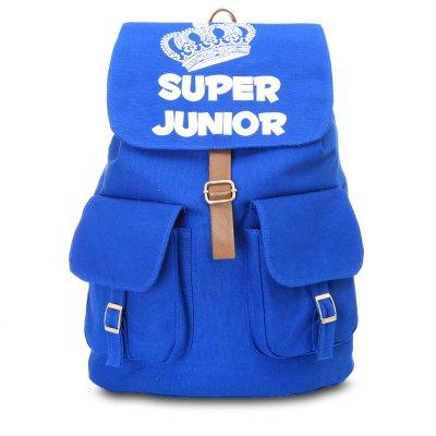 kpop-all-stars-rucksack-freizeitrucksack-exo-bap-bigbang-sj