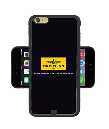 iphone-6-6s-plus-55-inch-protective-hulle-case-for-boys-breitling-sa-iphone-6-6s-plus-scratch-resist