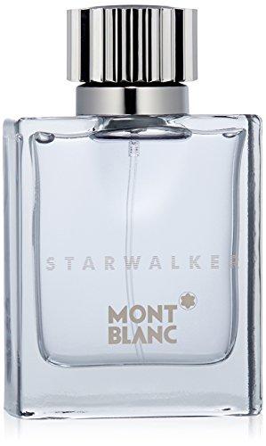 Montblanc Starwalker Eau de Toilette 50 ml