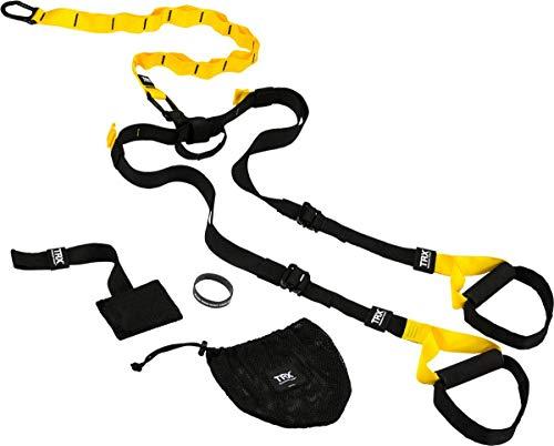TRX Home Suspension Trainer Schlingentrainer