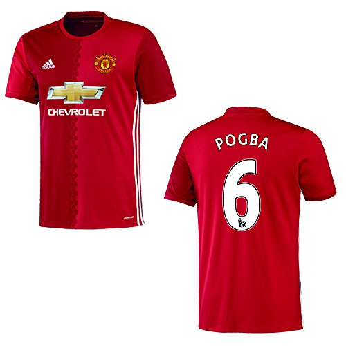 adidas-manchester-united-maillot-home-2016-2017-pogba-6-l
