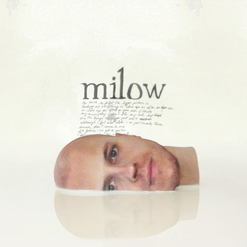 Milow (Re-Release New Version)