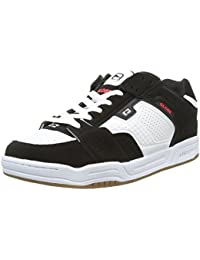 Globe Herren Scribe Low-Top