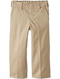 Dickies Boys' Pull-On Pant