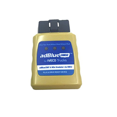 adblueobd2-emulator-per-iveco-trucks-plug-and-drive-ready-device-by-obd2