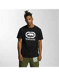 ECKO John Rhino T-shirt pour Hommes Noir