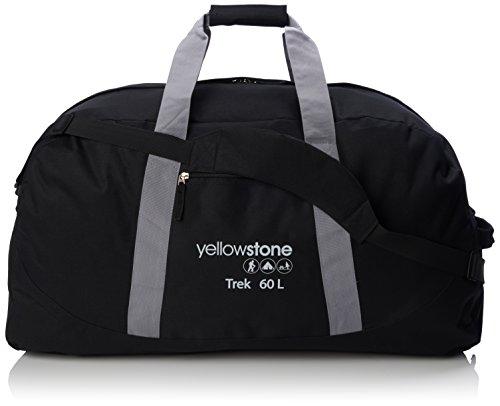 Yellowstone Trek 100 litros Bolsa de Transporte para Bicicleta