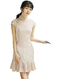 068324054ae0 Amazon.it  ACVIP - Sera e Cerimonia   Vestiti  Abbigliamento