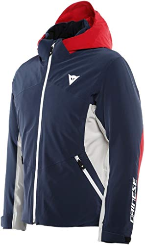 Dainese Herren Snowboard Jacke Hp2 M3.1 Jacket