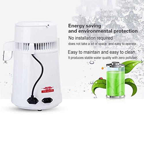 Réfrigérateurs, Congélateurs 2 Filtres à Eau Réfrigérateur Frigo Américain Compatible Daewoo Samsung Lg Bosch Special Summer Sale