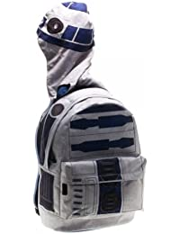 Star Wars Costume R2D2 Sac à Dos