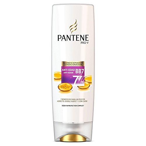 pantene-pro-v-anti-edad-bb7-acondicionador-para-cabello-maduro-675-ml