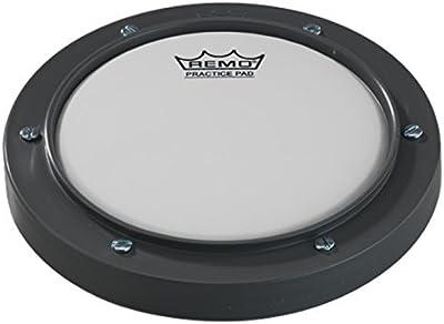 Remo RT-0006-00 - Pad para practica 6
