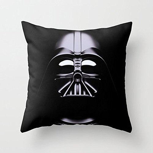 luglio New Lord Pillowcase Home Decoration Pillowcase Covers