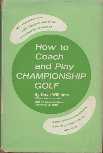 how-to-coach-and-play-championship-golf
