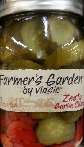 farmers-garden-by-vlasic-zesty-garlic-chips-26-oz-jar-pack-of-2-by-n-a