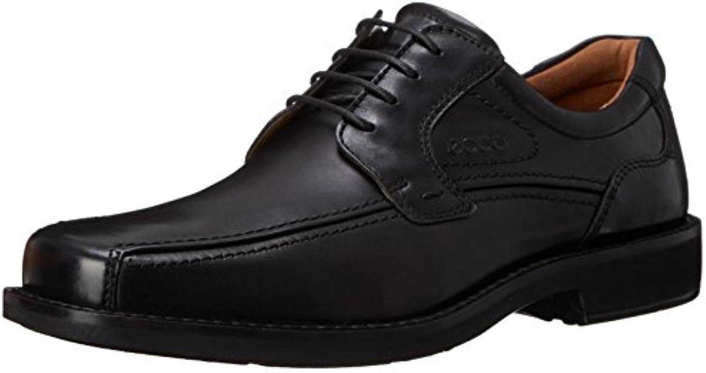 Hogan Sneakers Running - R261 Uomo Mod. HXM2610R676 -